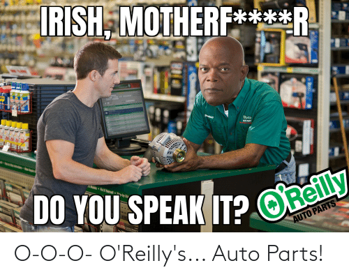 O Reillys Auto Parts Near Me Car Sale And Rentals