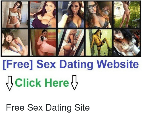 Sex Dating & One Night Stands - AdultFriendFinder