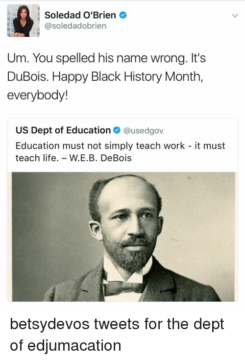 25 Best Memes About Black History Month Black History