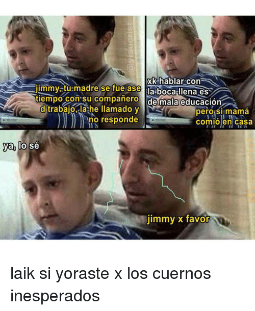 25 Best Memes About Te Extrano Te Extrano Memes