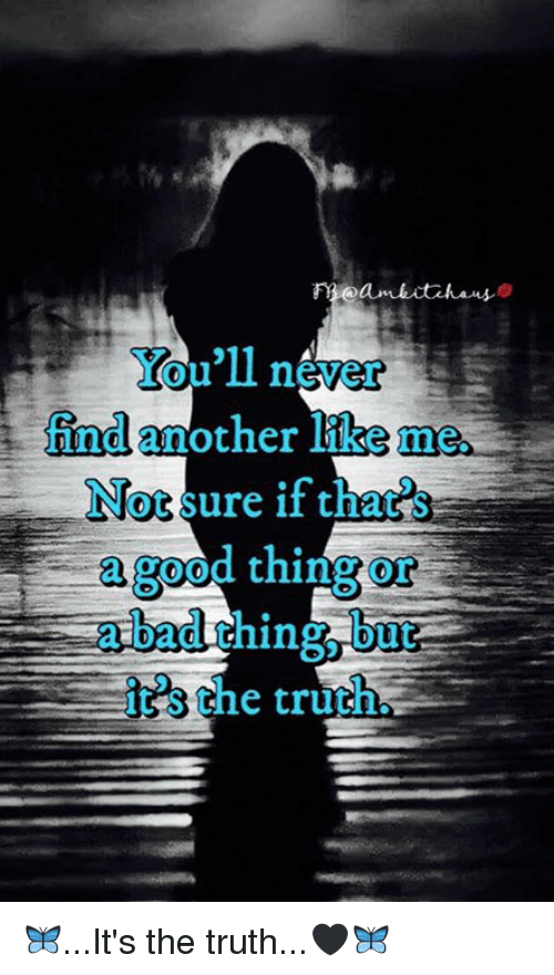You Ll Never Find Someone Like Me Good Picture Quotes Grumpy Cat Quotes Grumpy Cat Humor Funny Grumpy Cat Memes