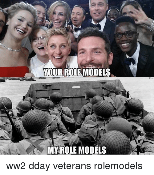 Let S Talk About The So Called Greatest Generation Shall We