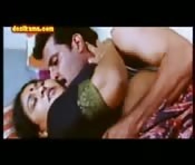 Vintage Indian Movie Mallu