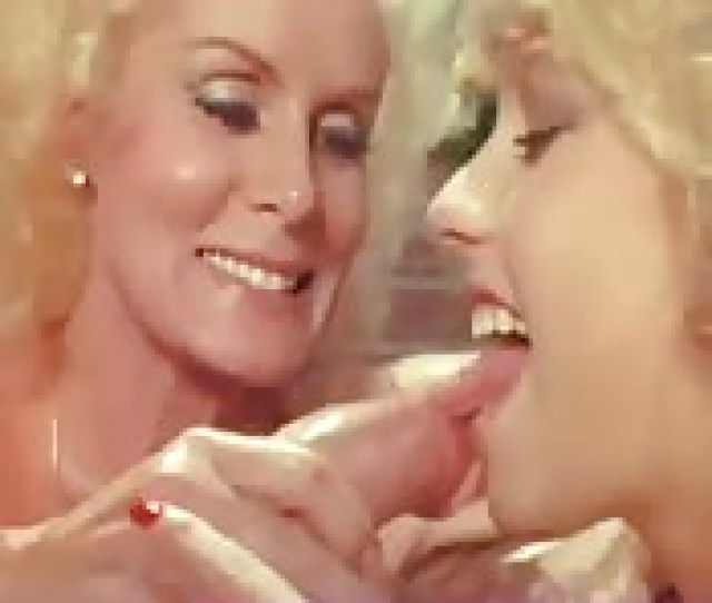 Mother And Daughter Sucking Cock