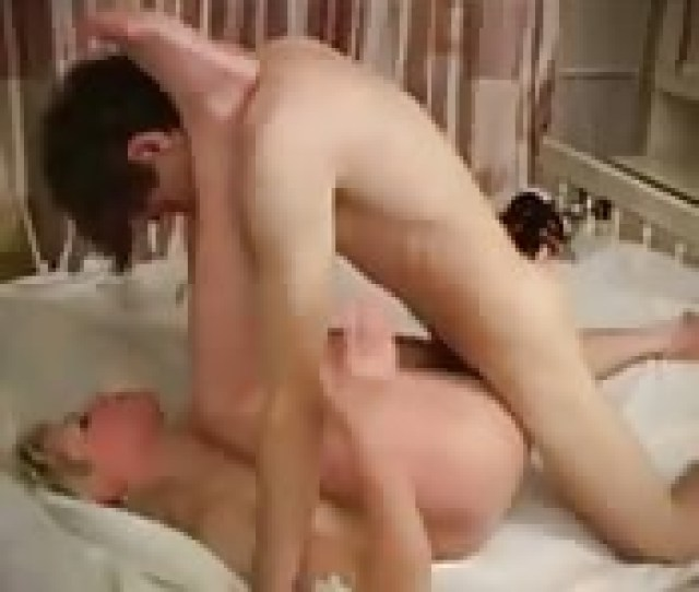 Moms And Their Sons A Taboo Compilation