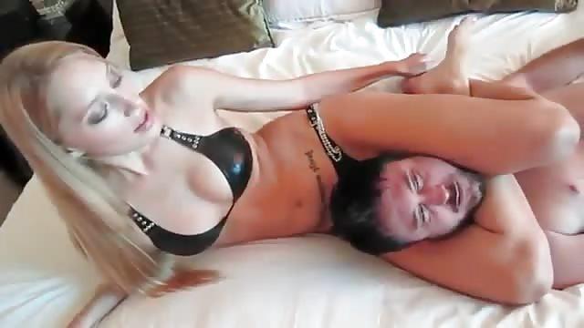 Erotic Bdsm Porn