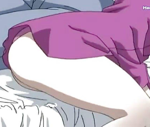 Hentai Dream