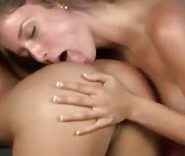 Sexy Lesbians Porn