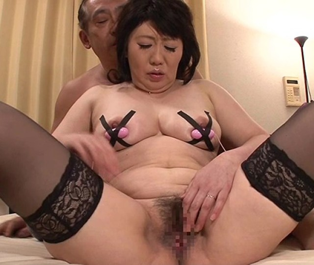 First Time Asian Mature Movie Galleries