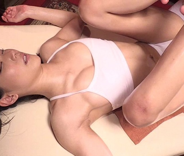 Trick By Aphrodisiac Massage Parlor Raw Fucking Creampie Victims  Hour Preview