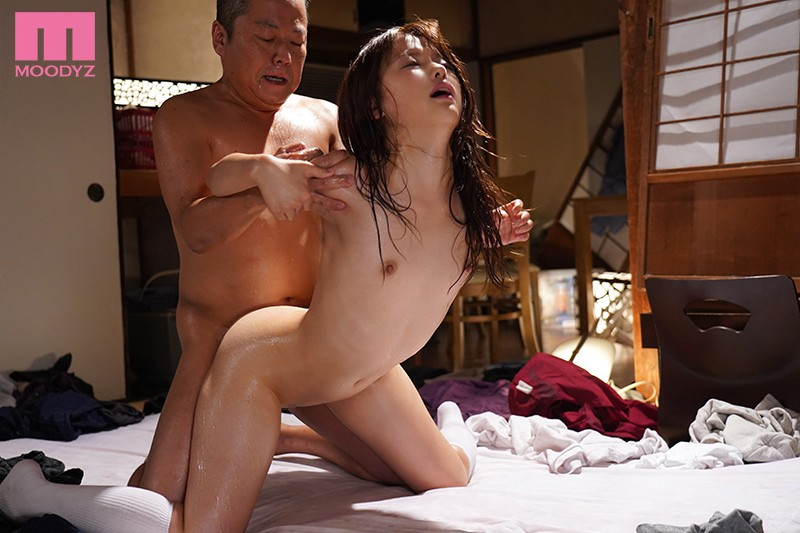 Japanese adult video watch