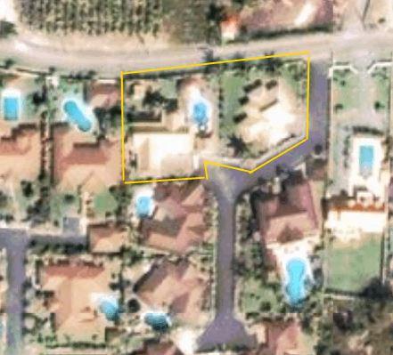 house 7,75mTHB