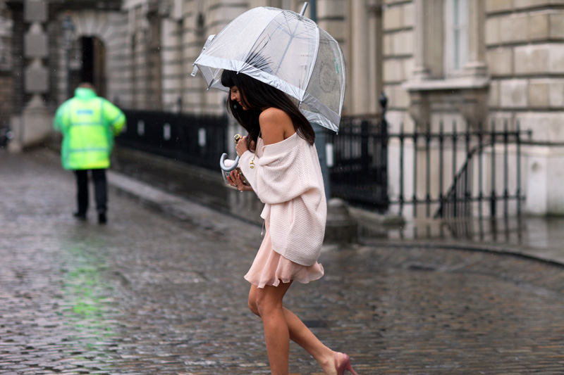 jameela-jamil-rain.jpg