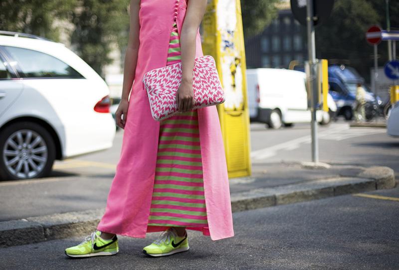 pink-chun-li.jpg