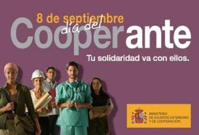 https://i2.wp.com/pics.unlugarenelmundo.es/2007/diadelcooperante.jpg