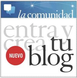 La Comunidad de El País