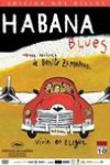 Habana Blues