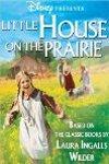 la casa de la pradera