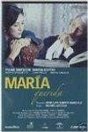 María Querida