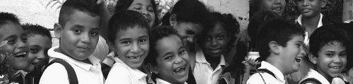 21 de marzo, día internacional para la eliminación de la discriminación racial