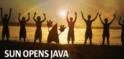 Java community