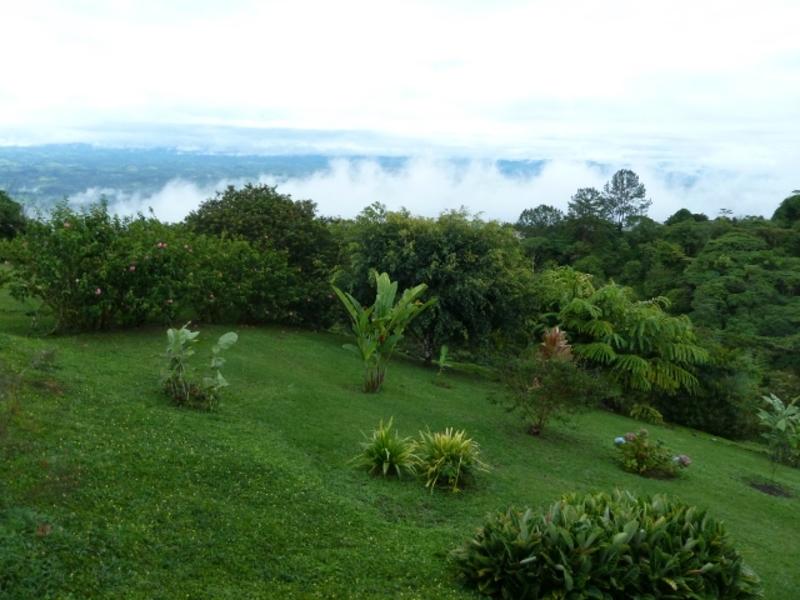 San Vito Costa Rica Realty