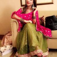 HD wallpapers images Kinza Hashmi