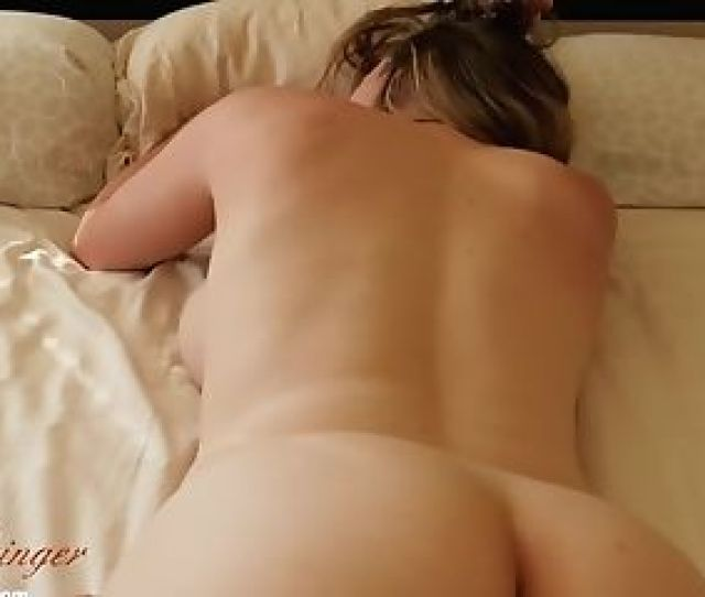 Step Mommy Wants To Fuck After Rubdown 4k