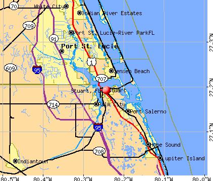 Florida stuart pictures ile ilgili görsel sonucu