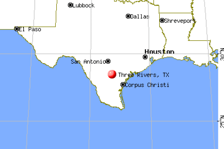 Map tilden texas free wallpaper for maps full maps dove quail tilden texas map business ideas title tilden texas map tilden texas tx profile population maps real estate tilden texas map tilden texas map publicscrutiny Choice Image