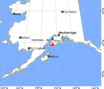 Image result for photo of kachemak bay alaska