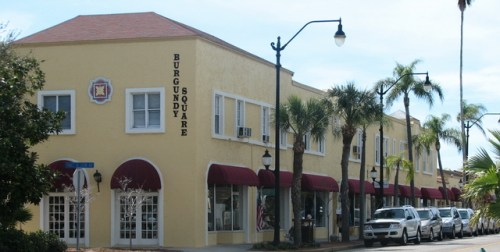 pawn shops in venice florida - 3