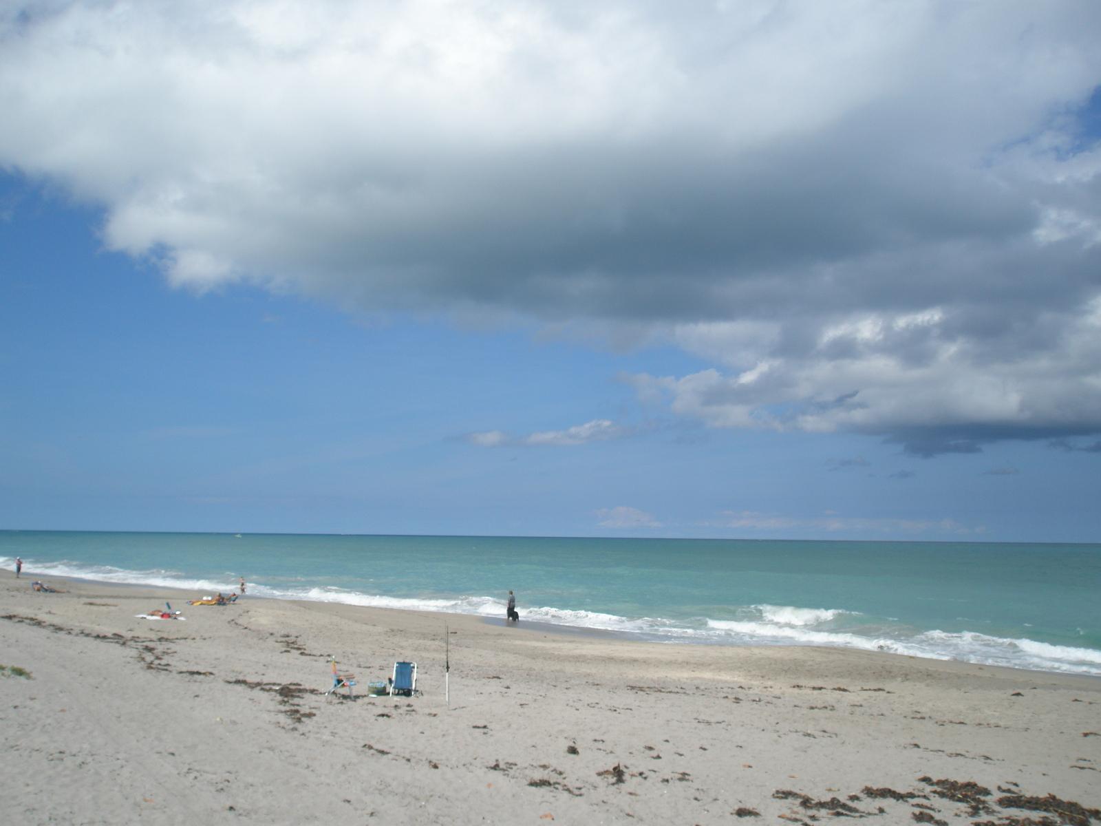 Jupiter FL Jupiter Beach Photo Picture Image Florida