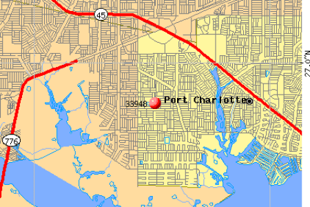 Charlotte map by zip code path decorations pictures full path north carolina zip code maps free north carolina zip code maps north carolina nc zip code map charlotte real estate more december charlotte nc mls area map publicscrutiny Images