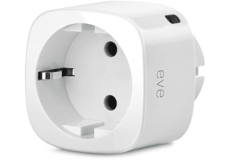 ELGATO Eve Energy Smart Eluttag Mobiltillbehr Handla