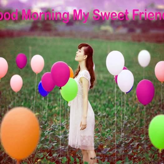 beautiful-good-morning-images-photos-pics-wallpaper-hd Happy Good Morning Sweet Friends Beautiful Girl Hd Wallpaper For Facebook Pics Download