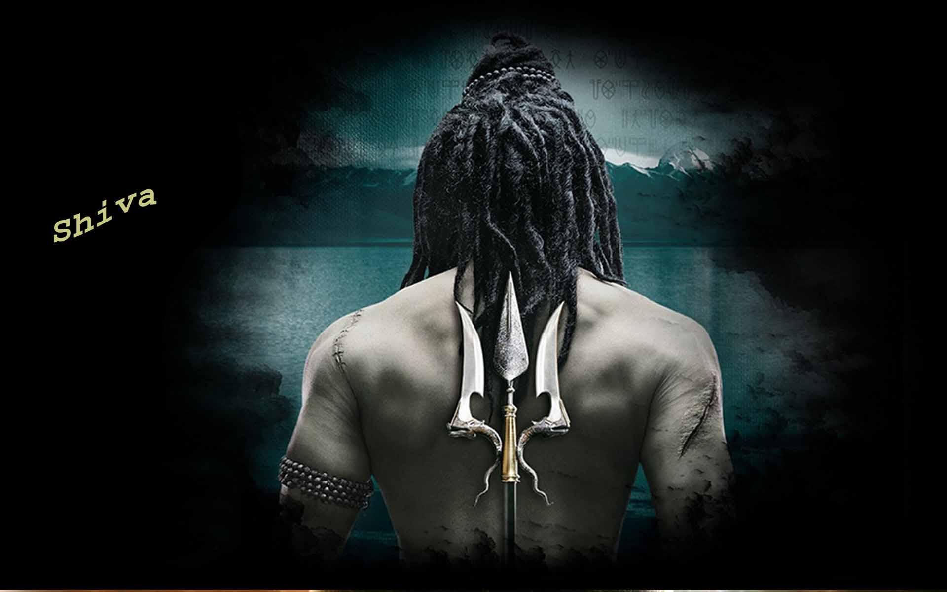 Top Wallpaper Angry Shiva - God-Shiva-Best-Beautiful-Graphic-hd-wallpapers-Pics  Picture_161612      .jpg?w\u003d1056\u0026h\u003d1056\u0026crop\u003d1
