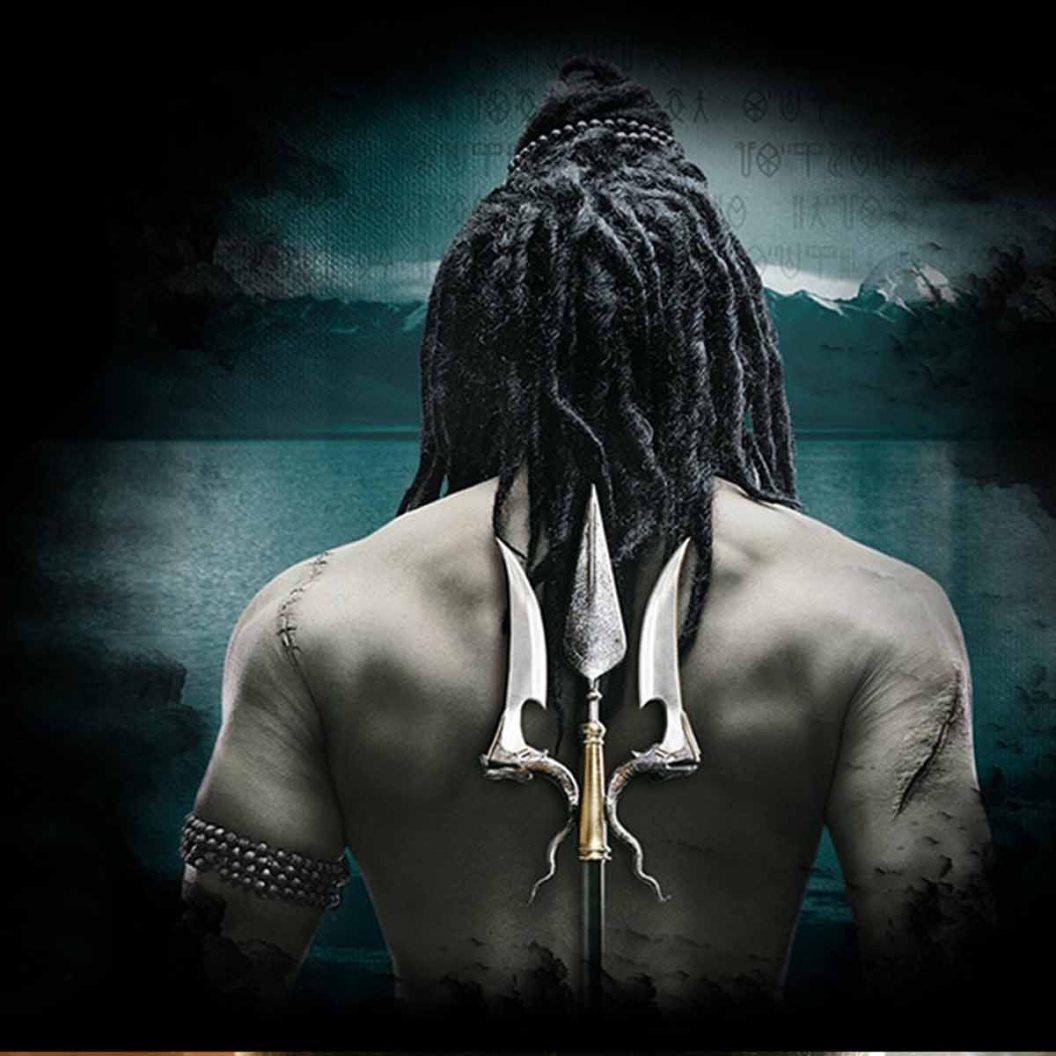 Hd wallpaper shiva - God Shiva Best Beautiful Graphic Hd Wallpapers Pics