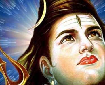 God-Shiva-Face-Beautiful-Lord-Shiva-Paint-Graphic-Best-Pics