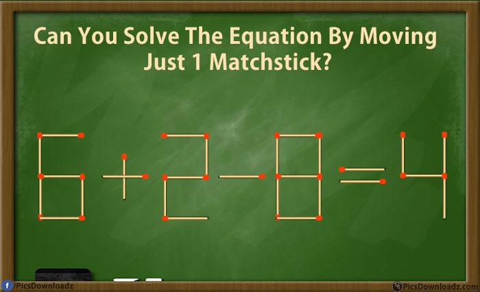 Matchstick-Puzzle-Riddles-2