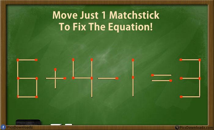 Matchstick-Puzzle-Riddles-4