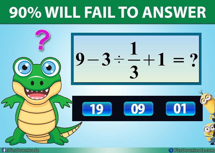 9-3-math-puzzles