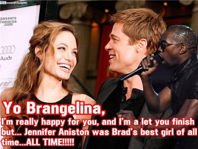 brangelina-divorce-funny-hilarious-memes