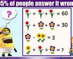 Ics 235 test answers
