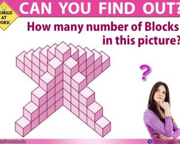 Brainteasers Puzzle Image
