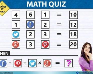 math puzzle image