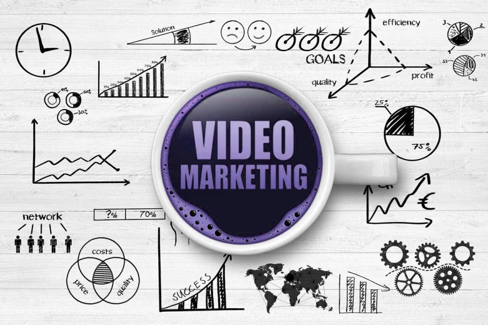 Video Marketing PicsellGlobal Video production Company