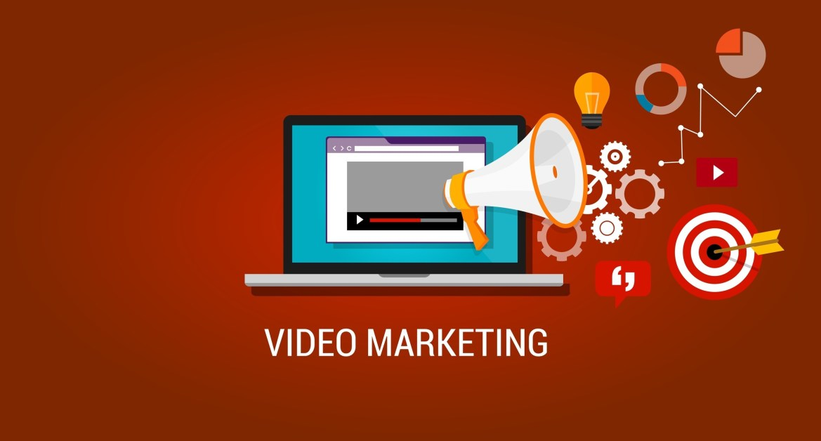 Why Video Marketing Is The Best Marketing