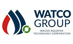 WATCO GROUP PTE LTD