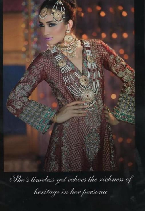 Fashion Amp Style Kamiar Rokni Stylish New Fashion Wedding